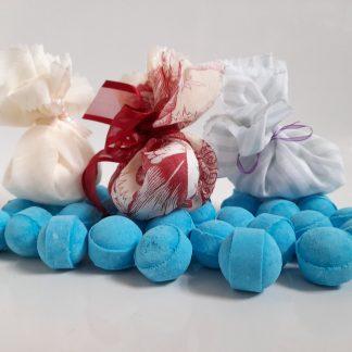 Seakay marbles